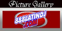 888 Latin DJ's Photo Gallery